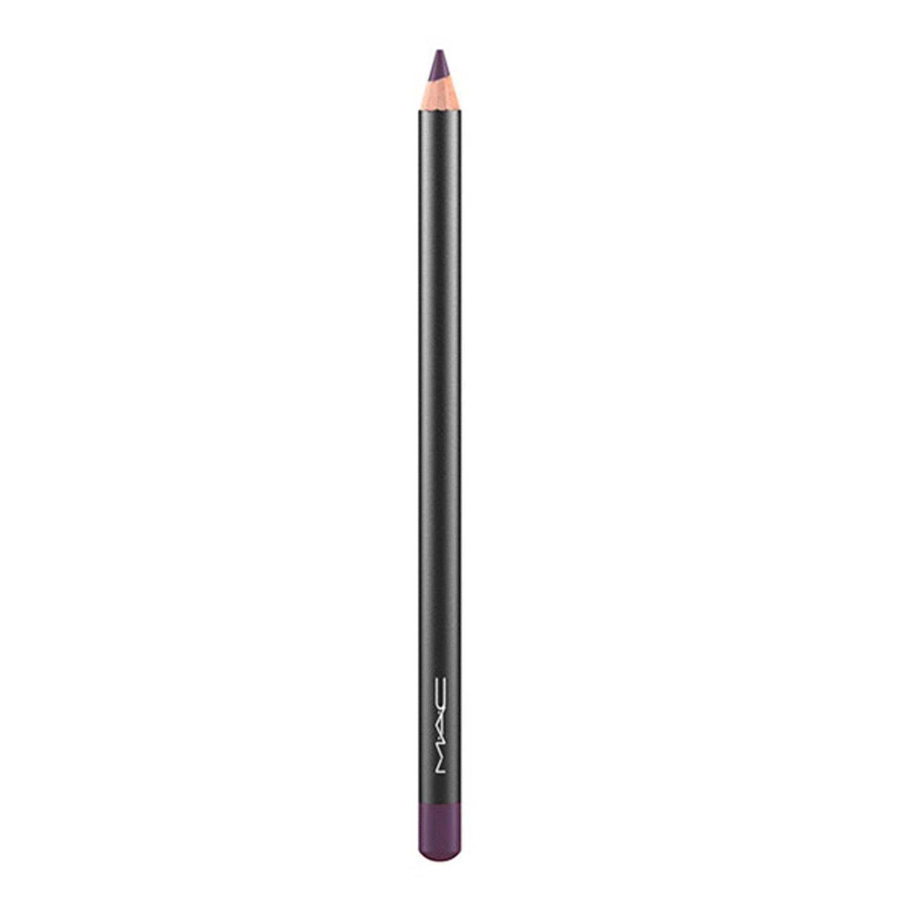 MAC Lip Pencil, cyber world