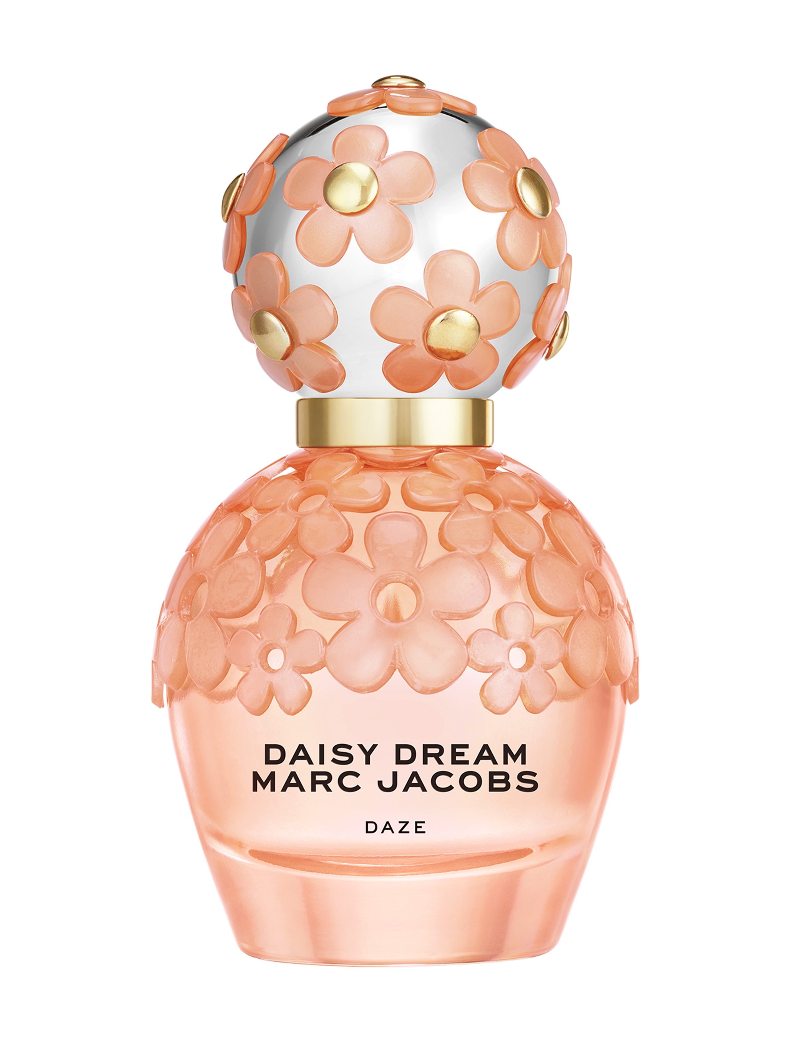 Marc Jacobs Daisy Dream Daze EDT
