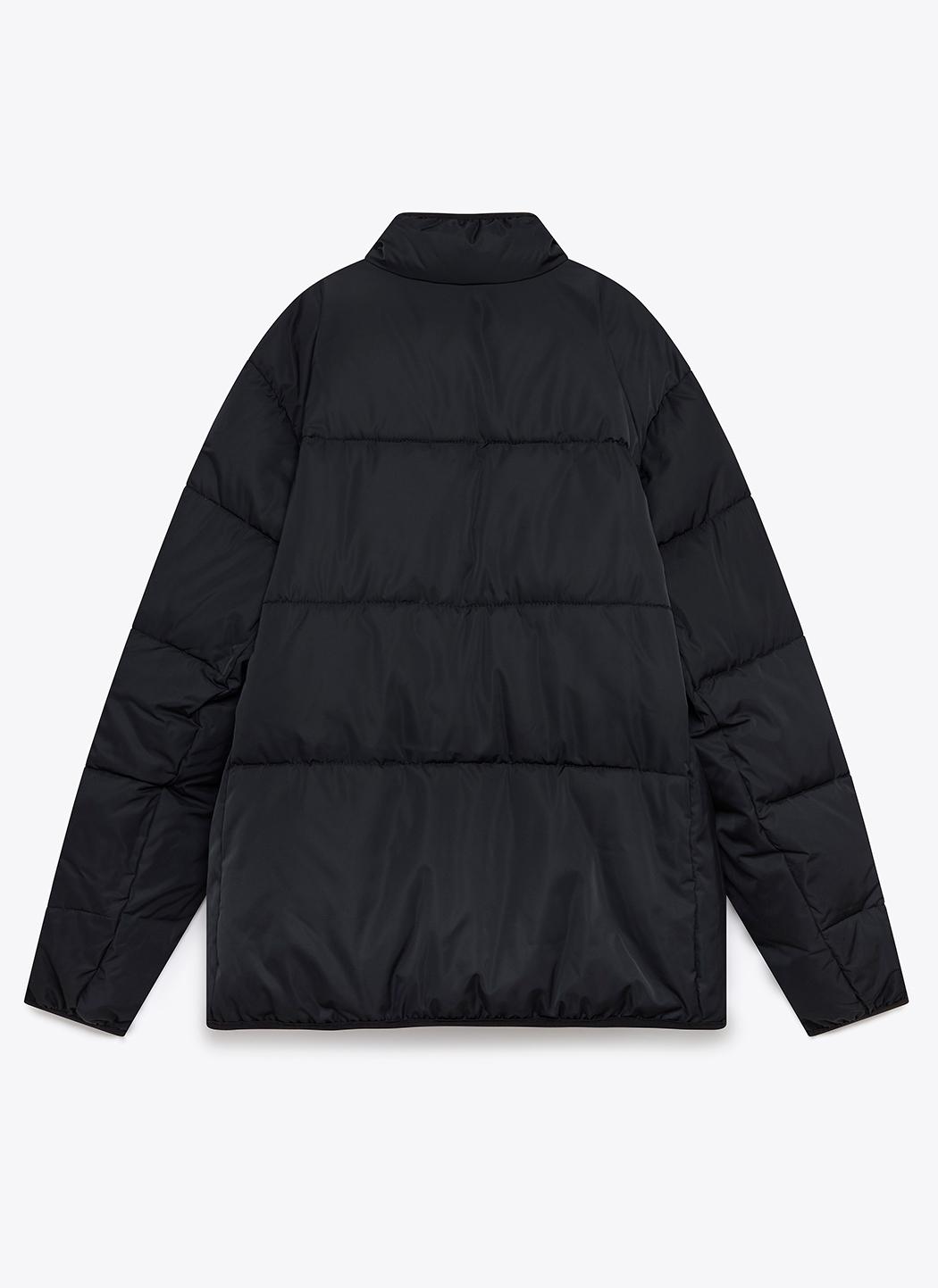 Penfield Walkabout jakke, black, small