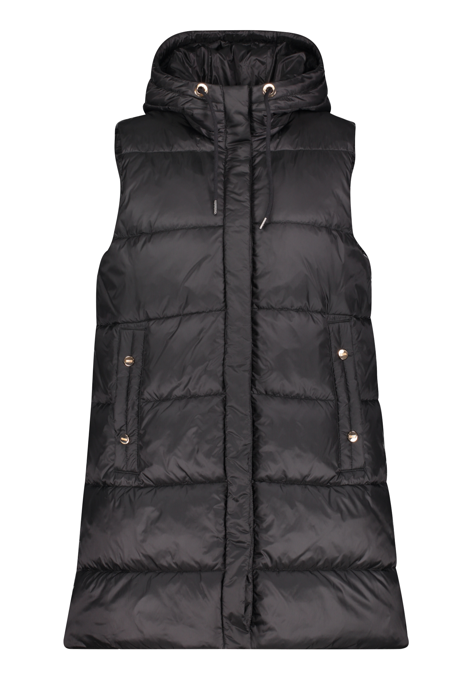 Betty Barclay 72261537 vest