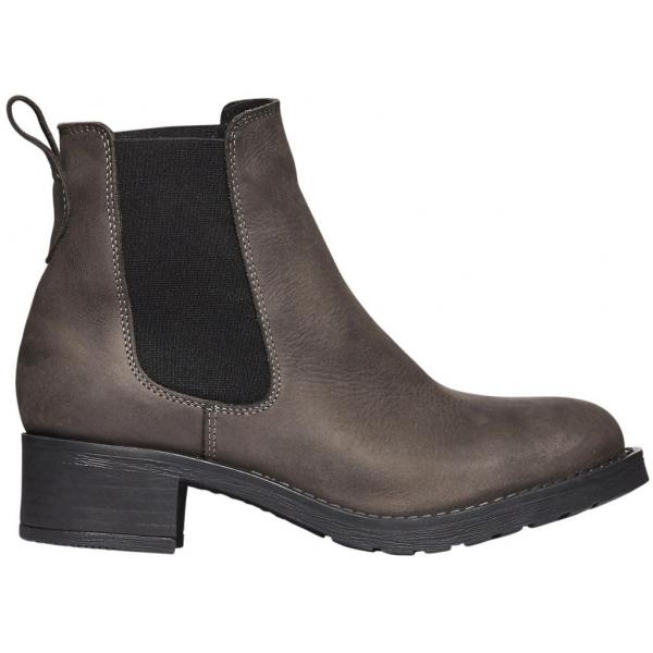 Pavement støvler 14236