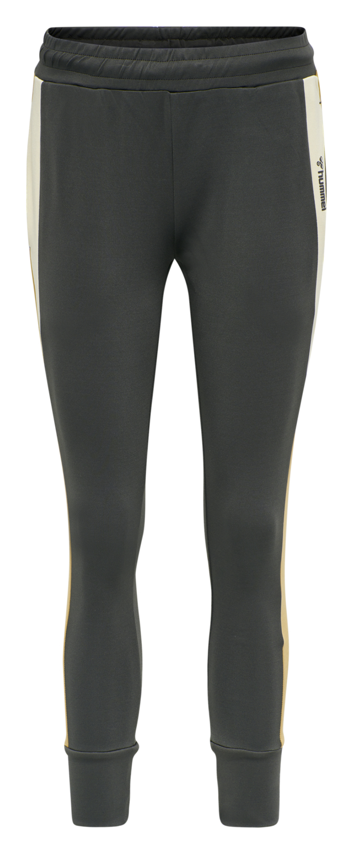 Hummel Christy 7/8 pants, magnet, x-small