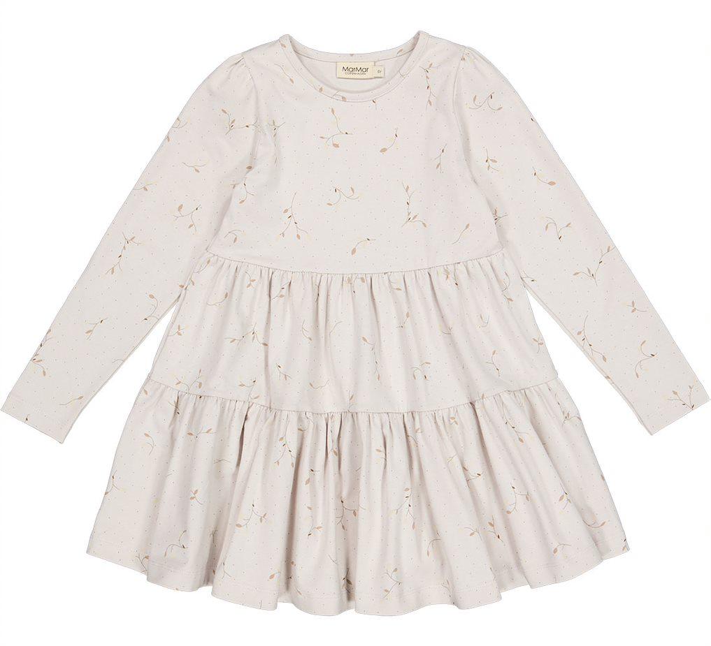 MarMar Dolly, kjole