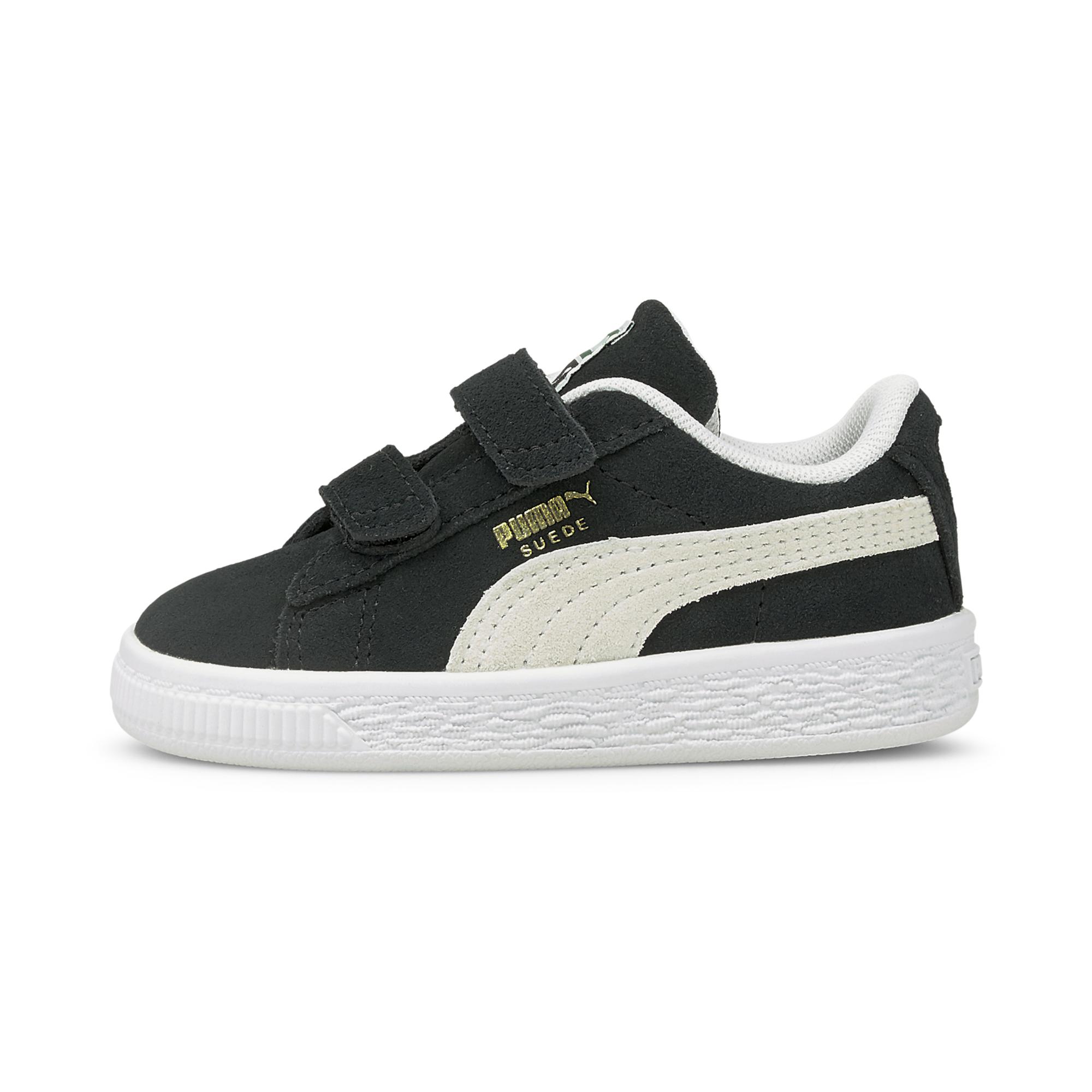 Puma Suede Classic XXI Babies sneakers