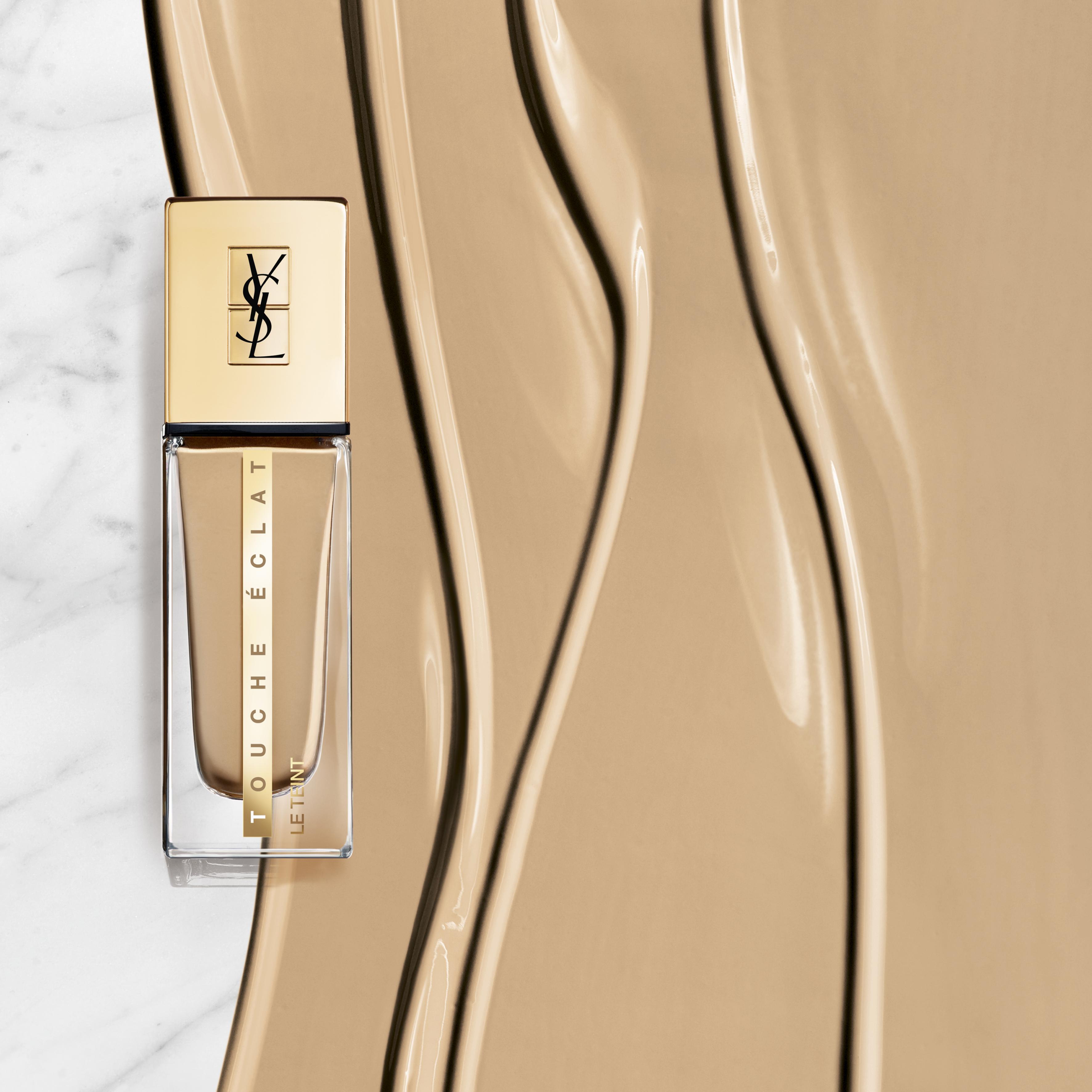 Yves Saint Laurent Le Teint Touche Eclat Foundation, BD40