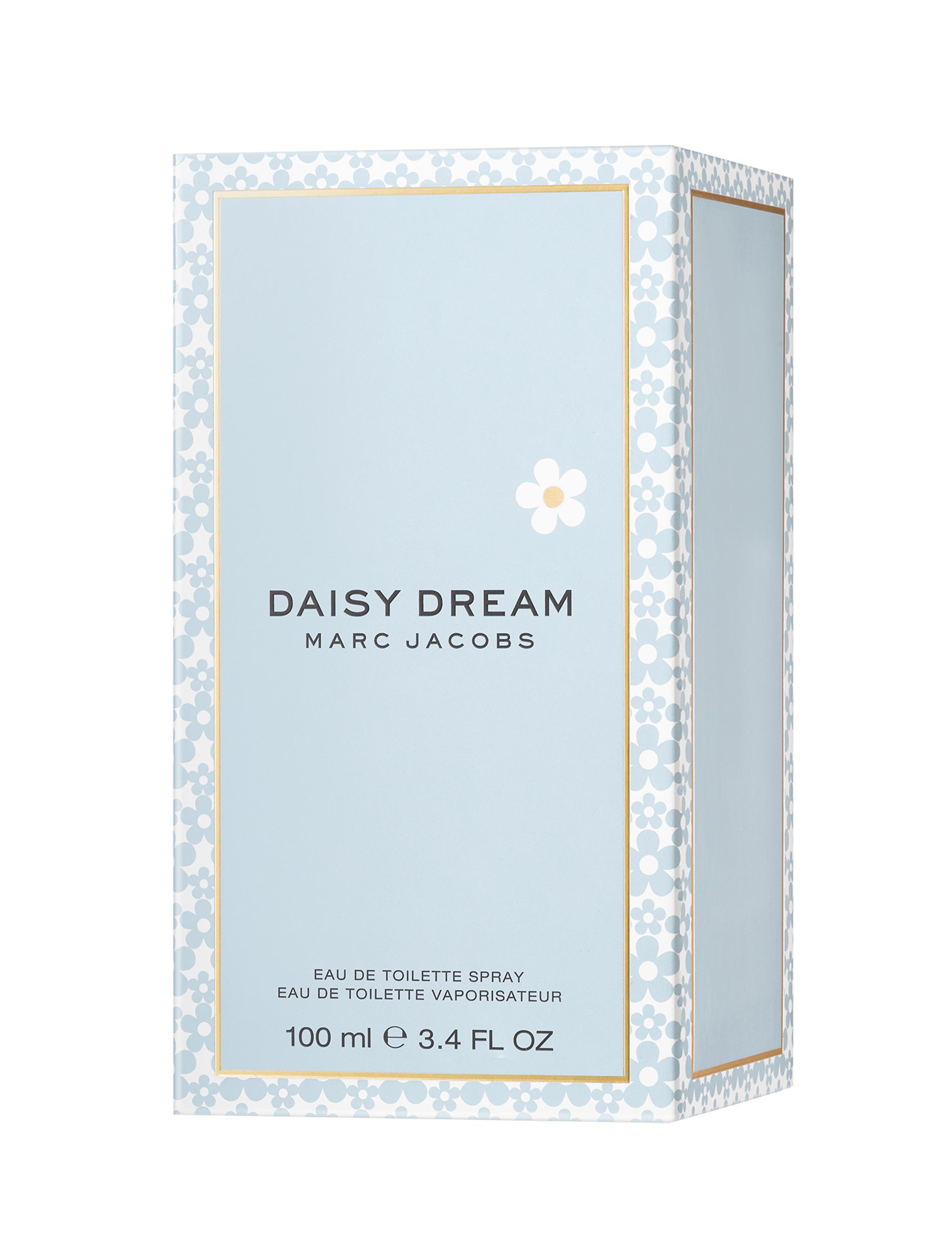 Marc Jacobs Daisy Dream EDT, 100 ml