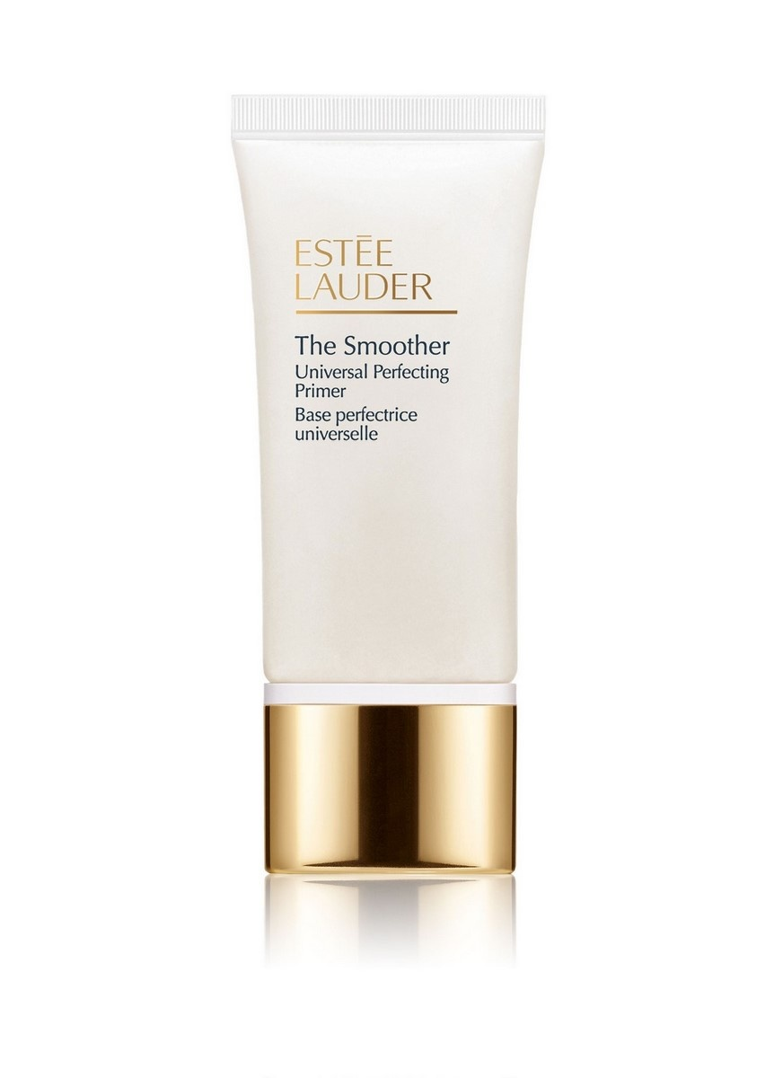 Estée Lauder The Smoother Universal Perfecting Primer, 30 ml