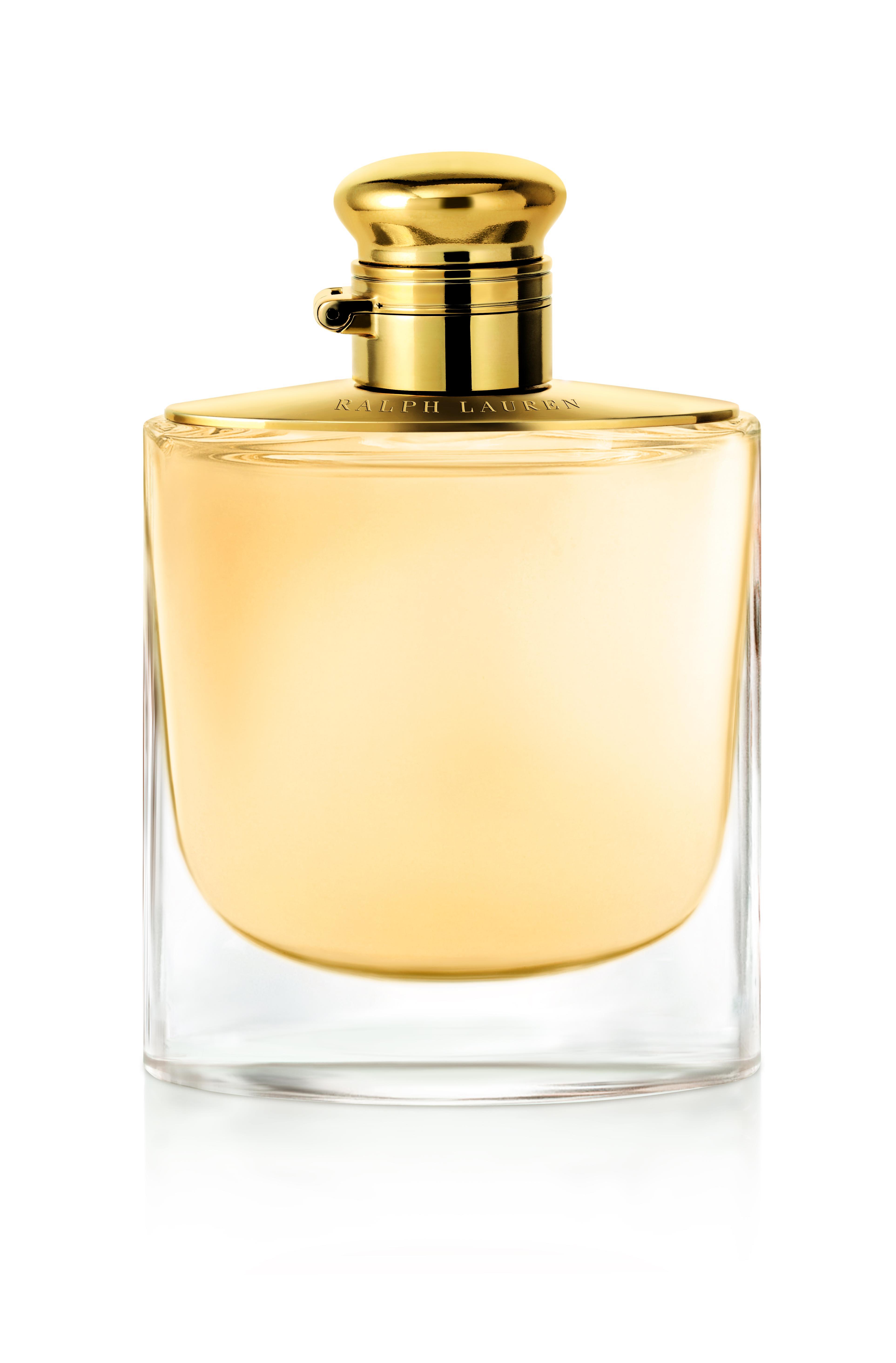 Ralph Lauren Woman EDP, 100 ml
