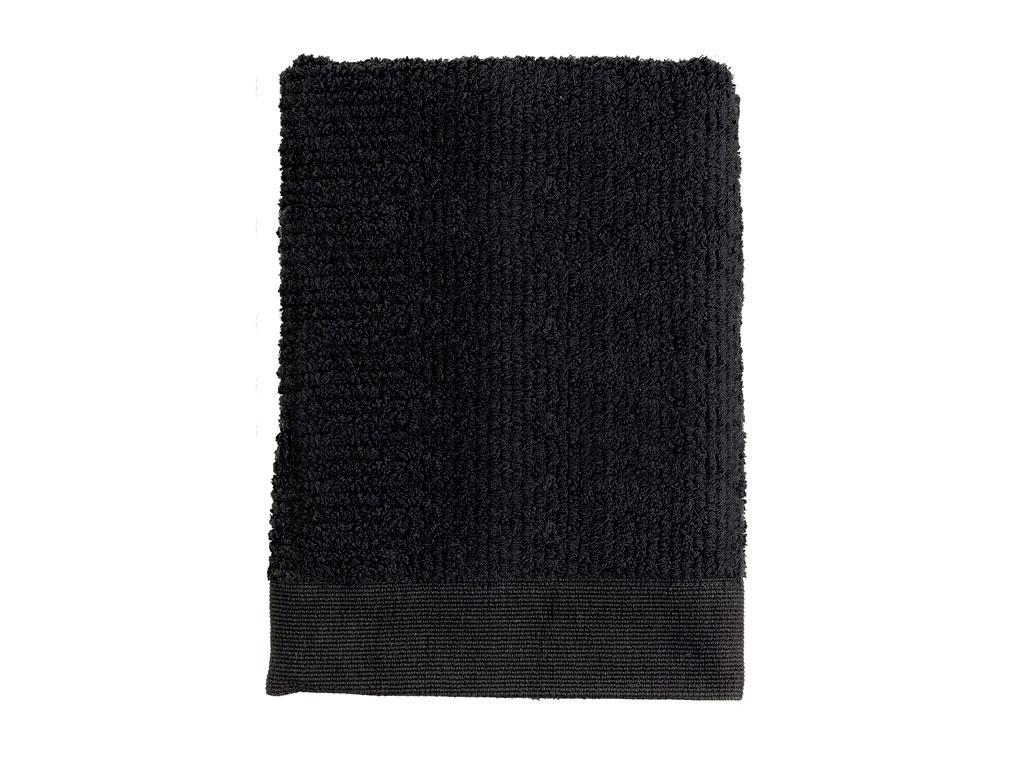 Zone Classic håndklæde, 70x140 cm