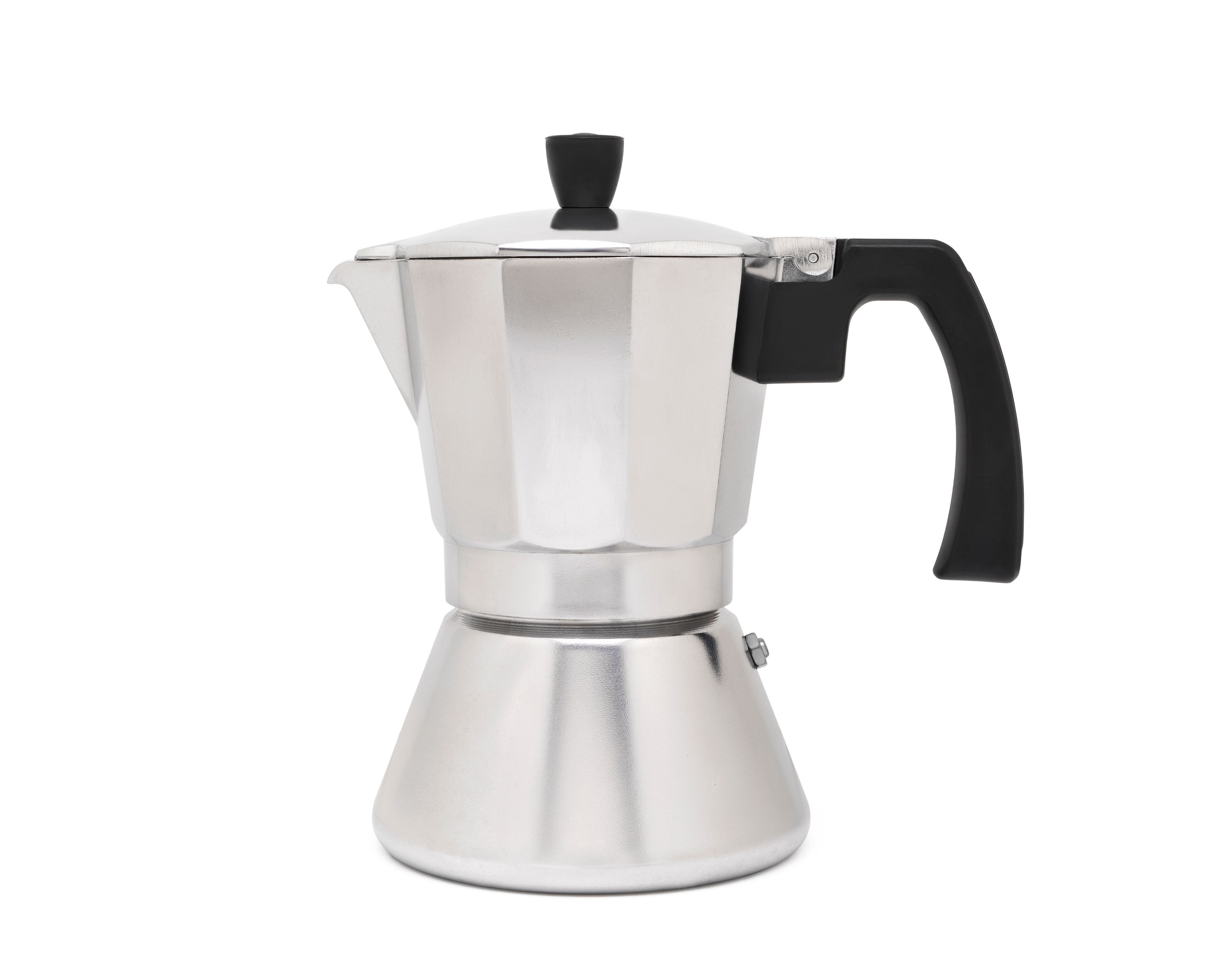 Bredemeijer Tivoli espressokande