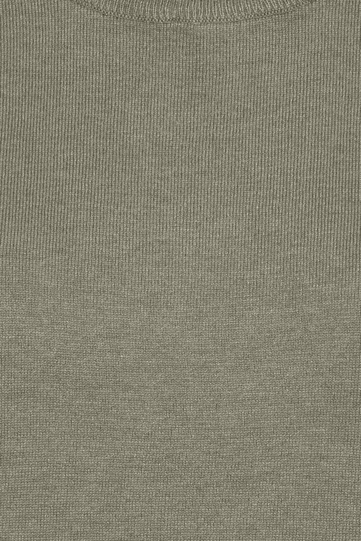 Fransa Zubasic vest, hedge, x-large
