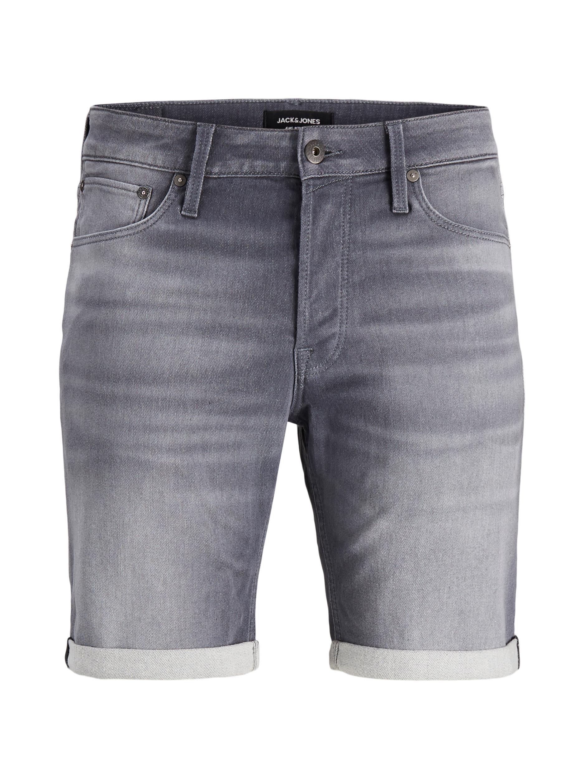 Jack & Jones Rick Icon shorts