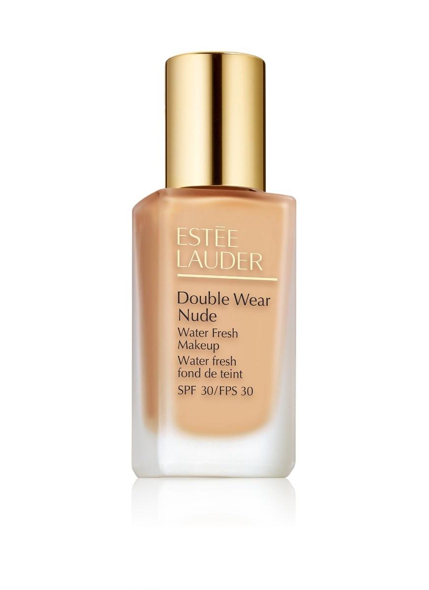 Estée Lauder Double Wear Nude Water Fresh Foundation, 2N1 desert beige