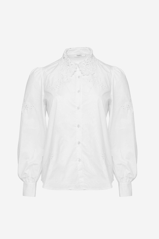 Noella Lucille skjorte