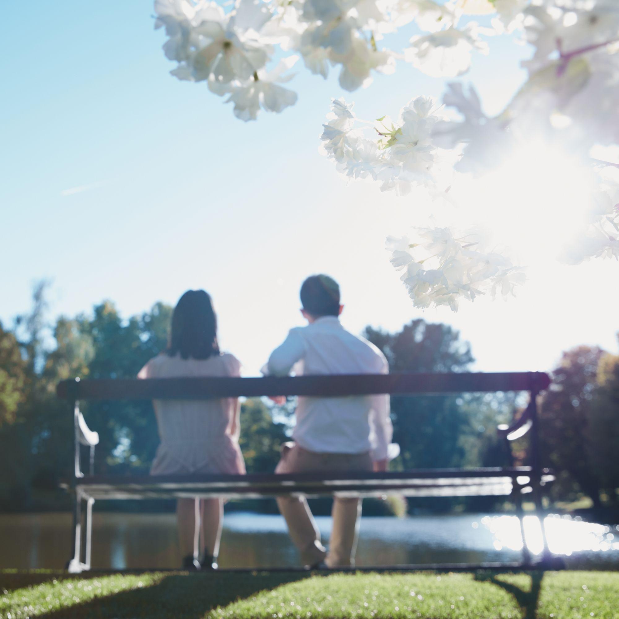 Maison Margiela Replica Springtime in a Park EDT, 100 ml