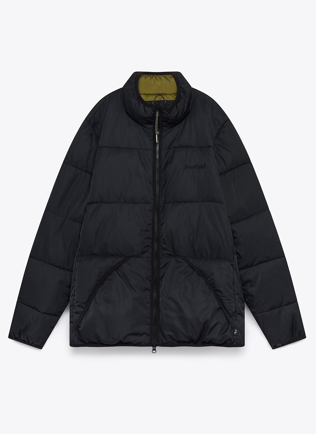 Penfield Walkabout jakke