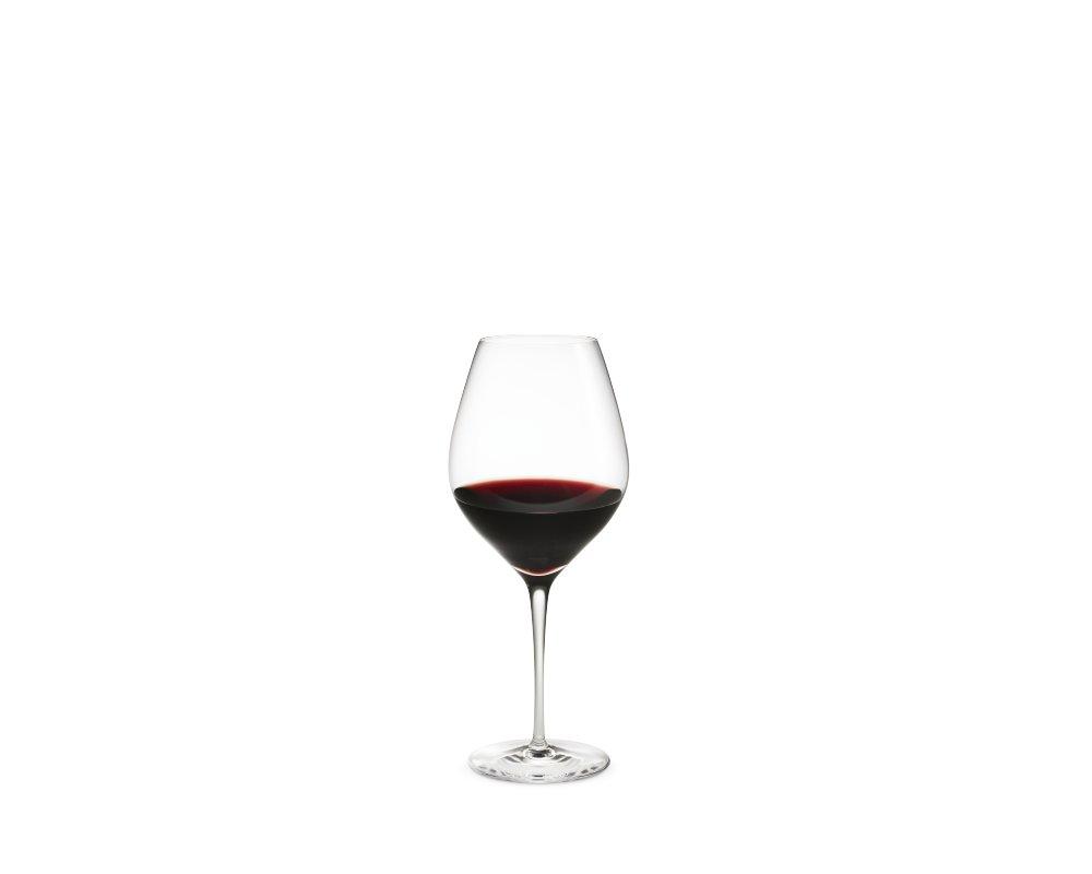 Holmegaard Cabernet vinglas, 690 ml