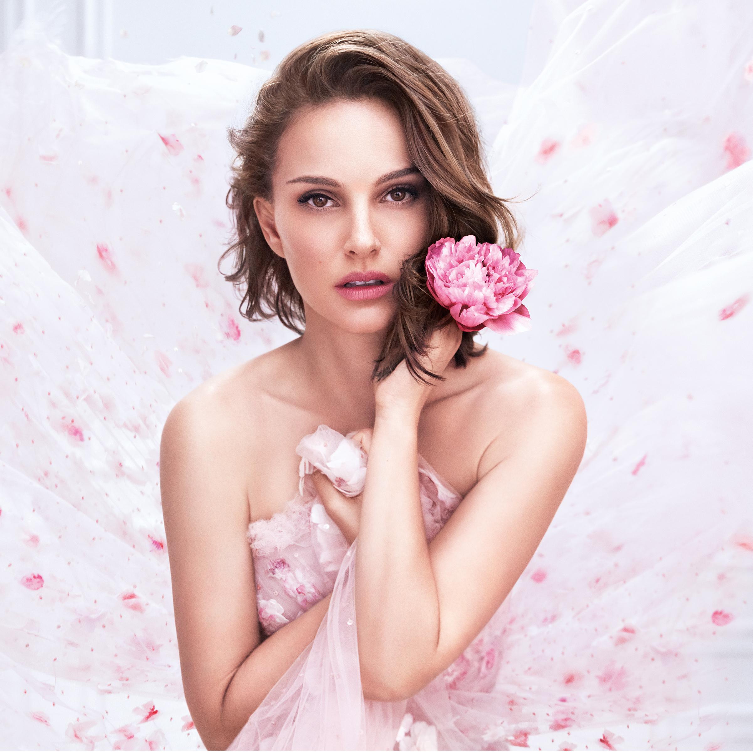 DIOR Miss Dior Blooming Bouquet Roller-Pearl Eau de Toilette, 20 ml