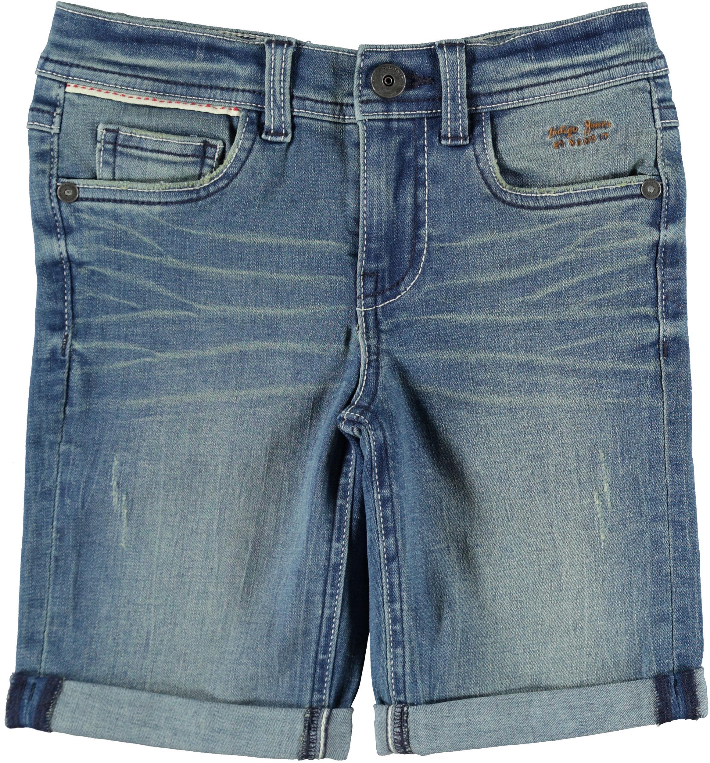 Name It Theo Tomo shorts