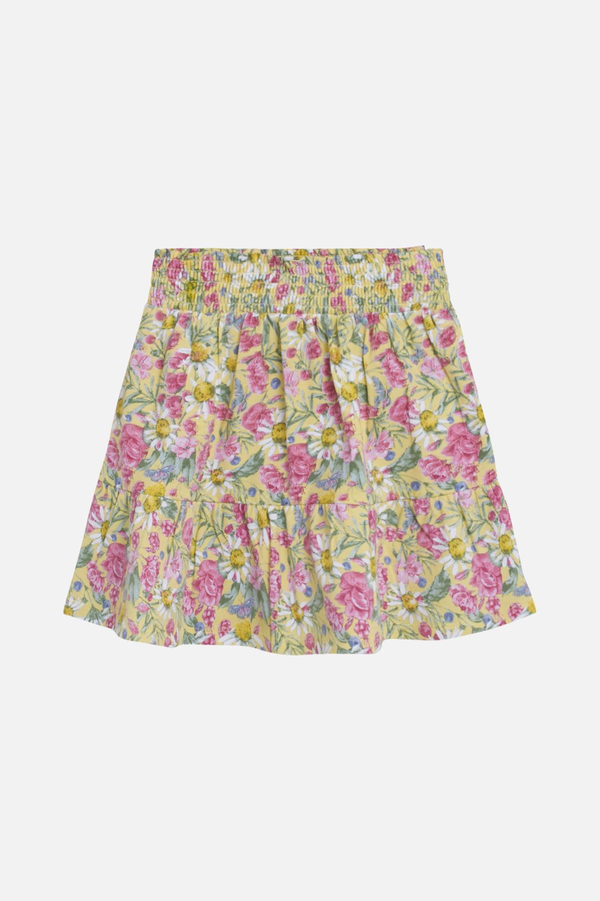 Hust & Claire Nilea nederdel