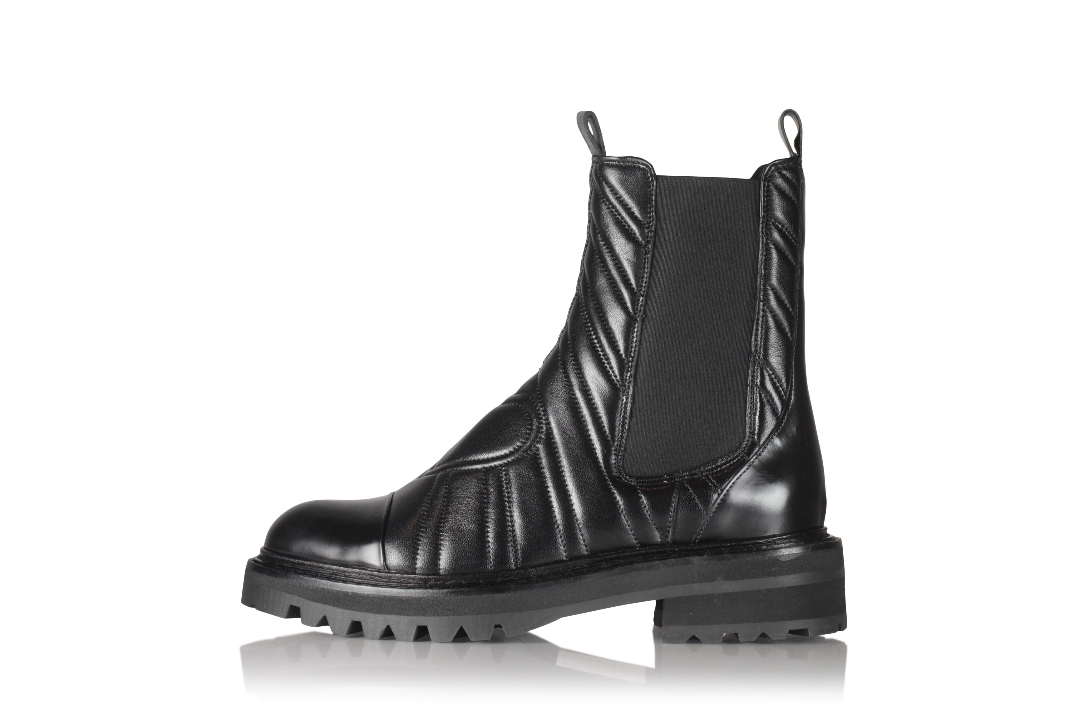 Billi bi A1477 boots