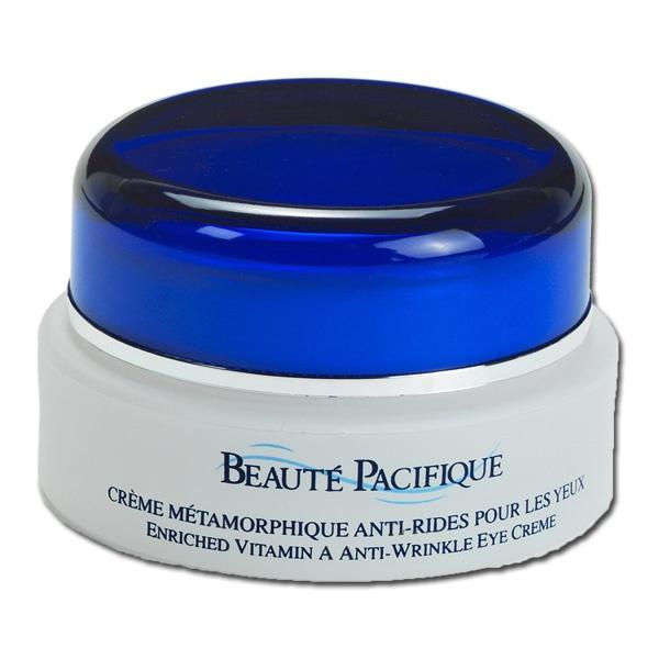 Beauté Pacifique Metamorphique Vitamin A Eye Cream, 15 ml
