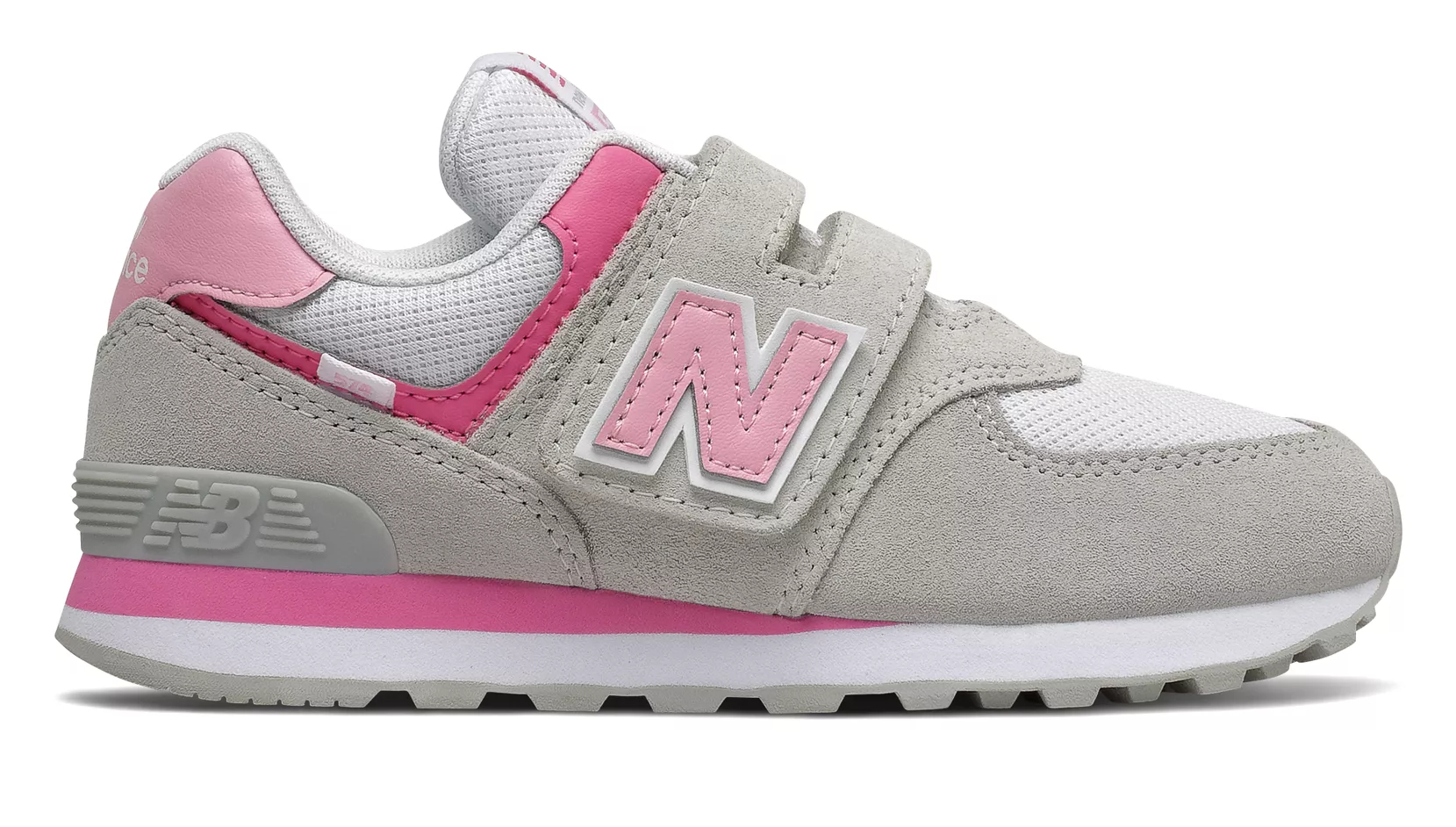 New Balance 547 sneakers