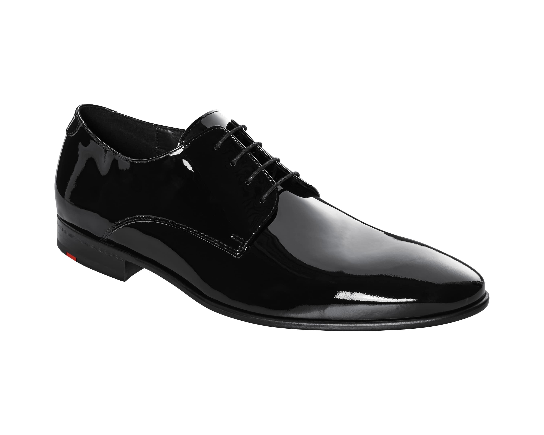 Lloyd Jerez sko