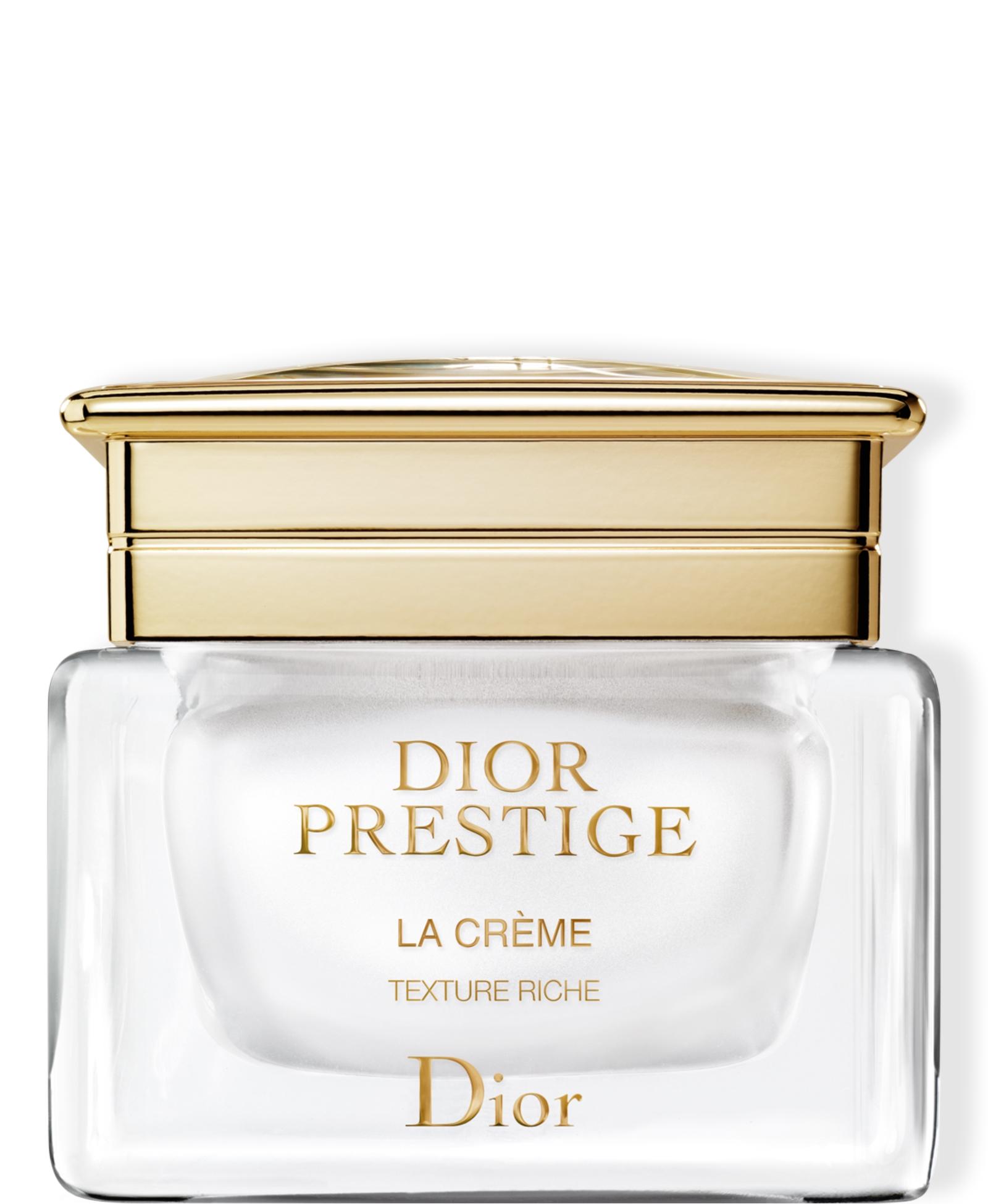 DIOR Prestige Rich Creme