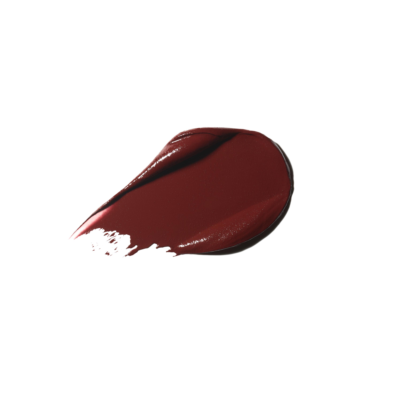 MAC Love Me Liquid Lipcolour, 16 gift to the gods