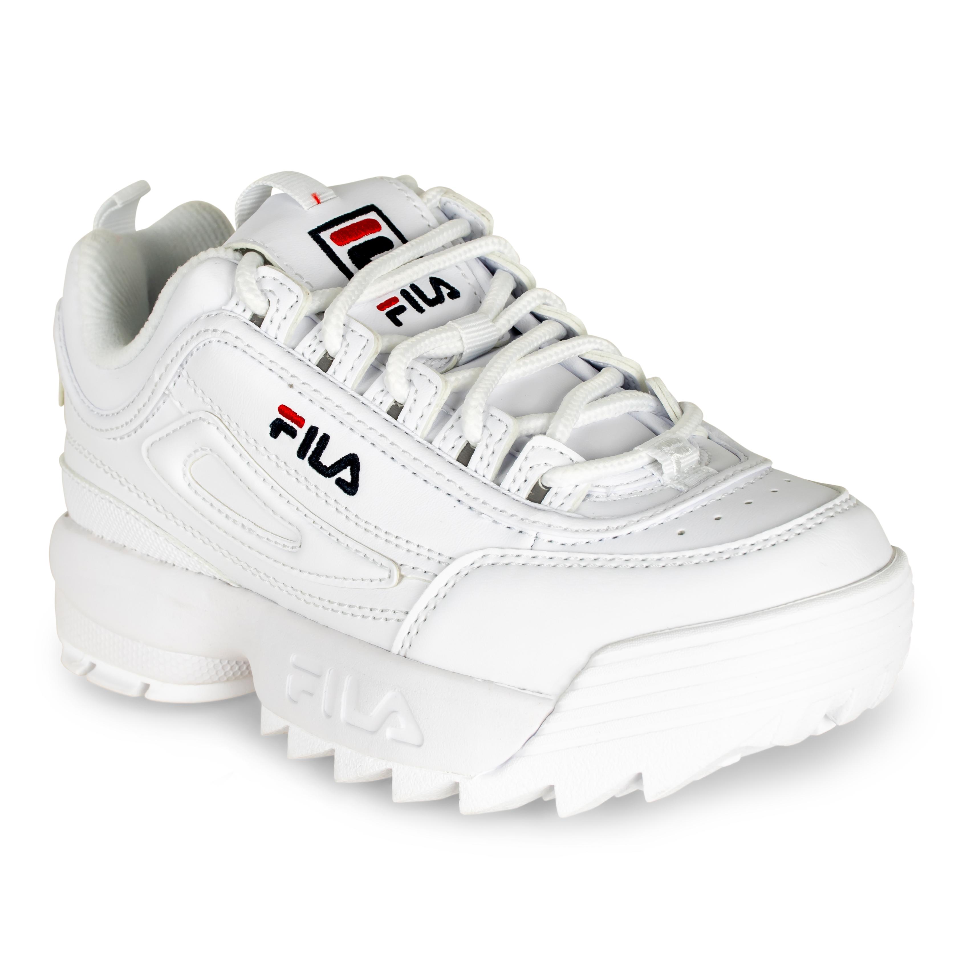 Fila Disruptor Kids sneakers
