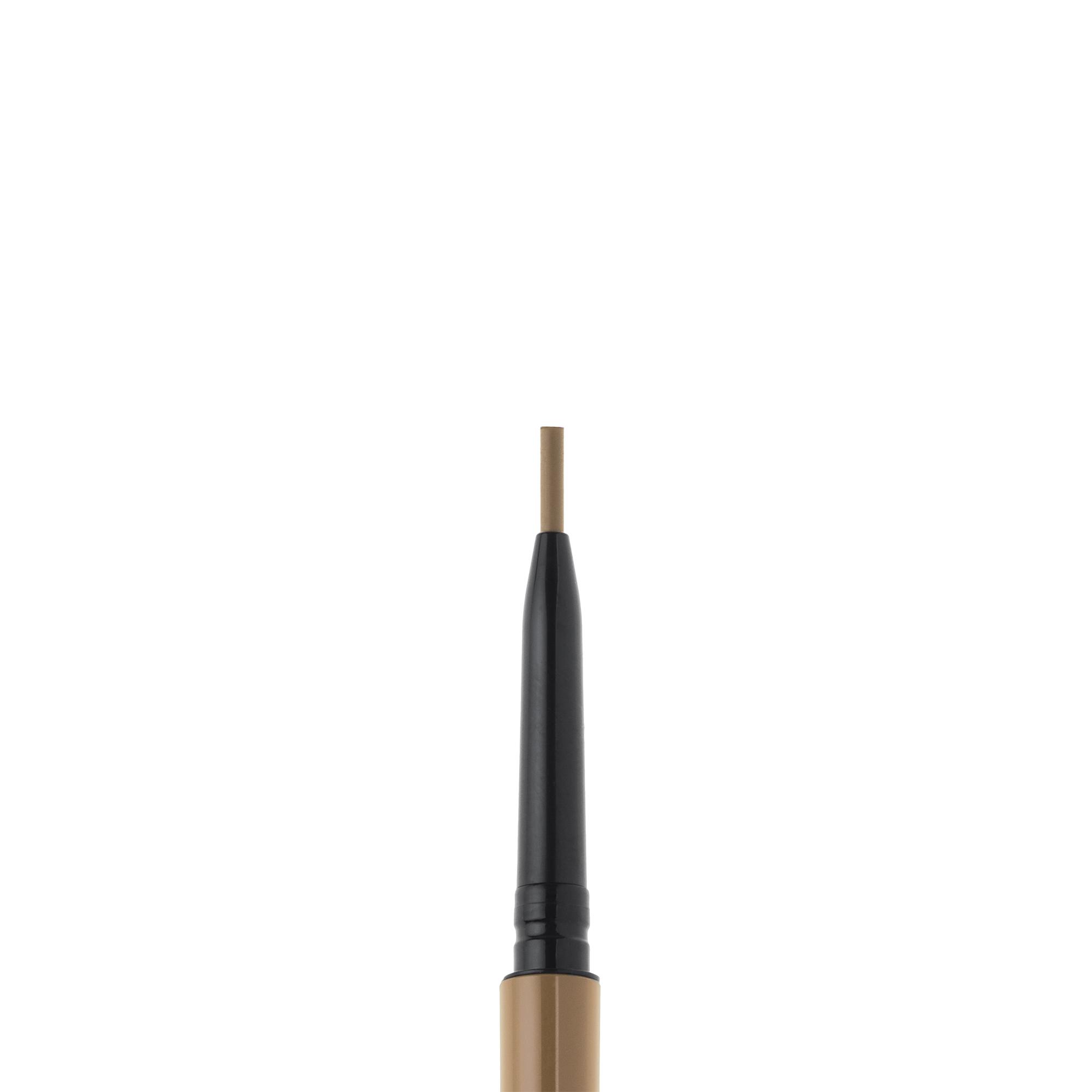 Lancôme Define Brow Pencil, 04 light brown