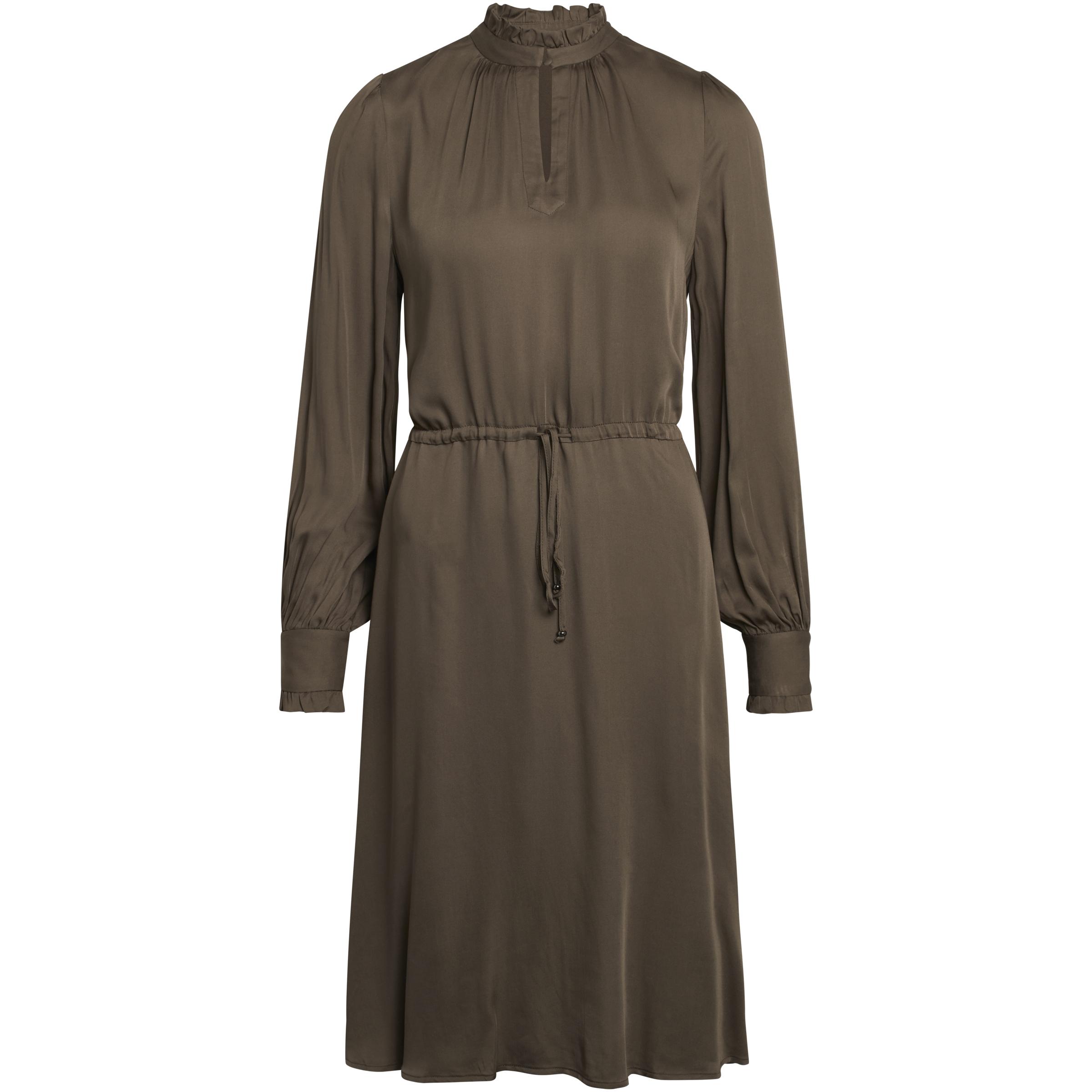 Bruuns Bazaar Bauma Tilda kjole