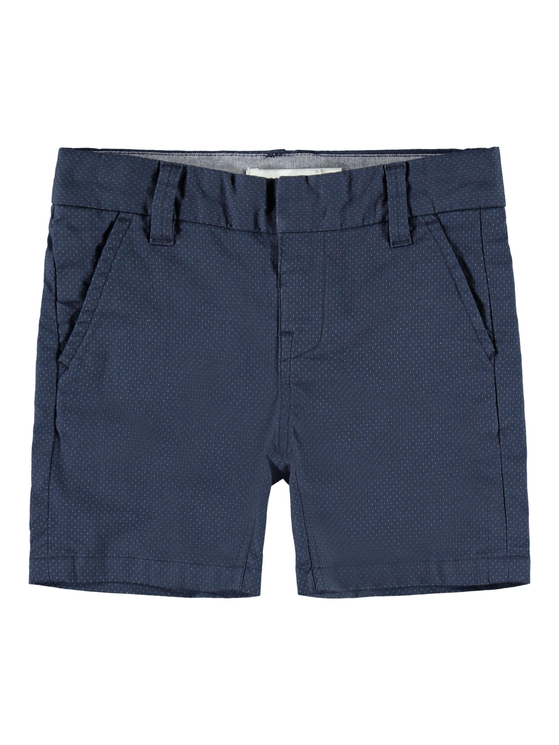Name It Ryan shorts