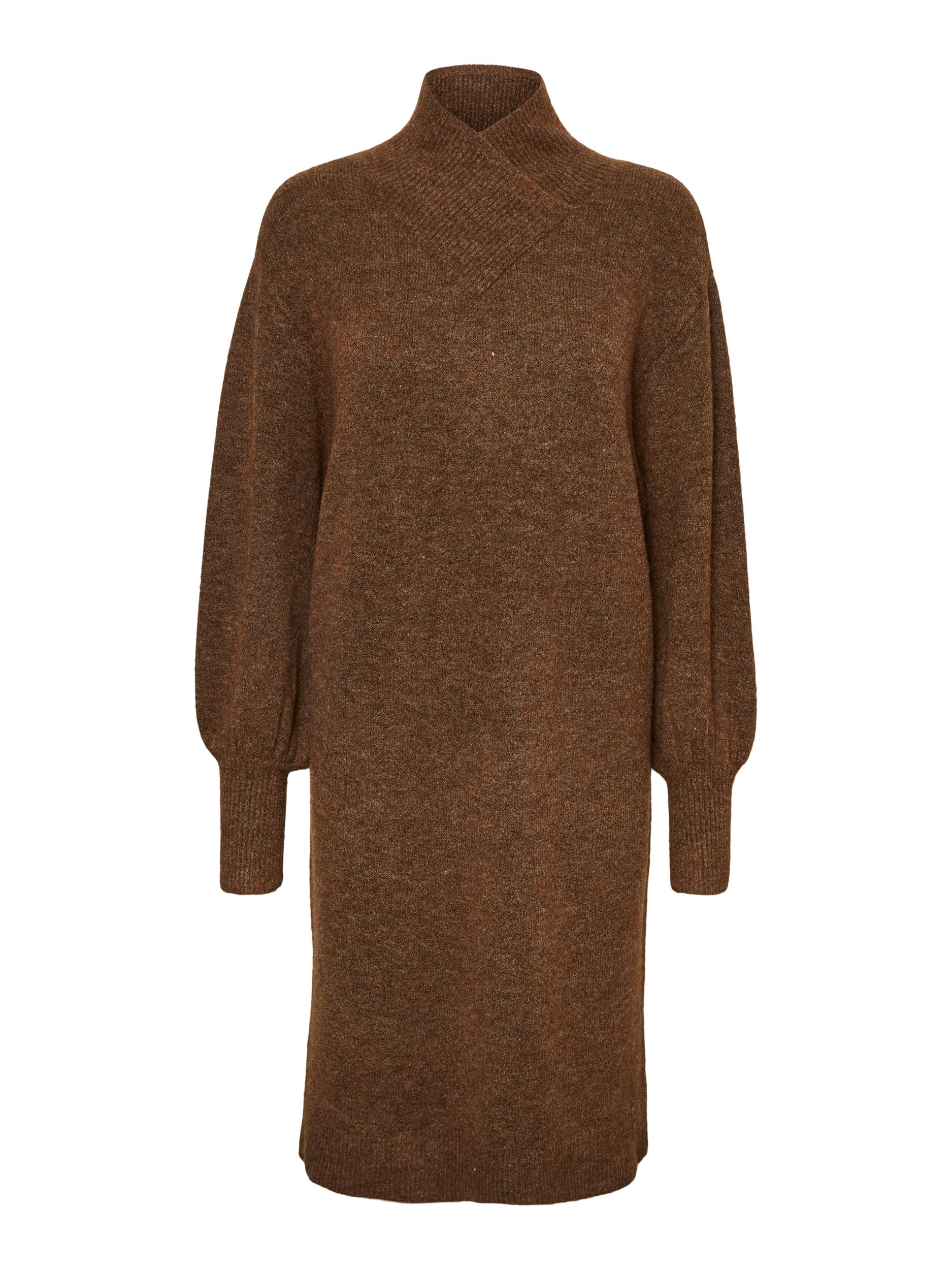 Vero Moda Toka kjole, emperador, medium
