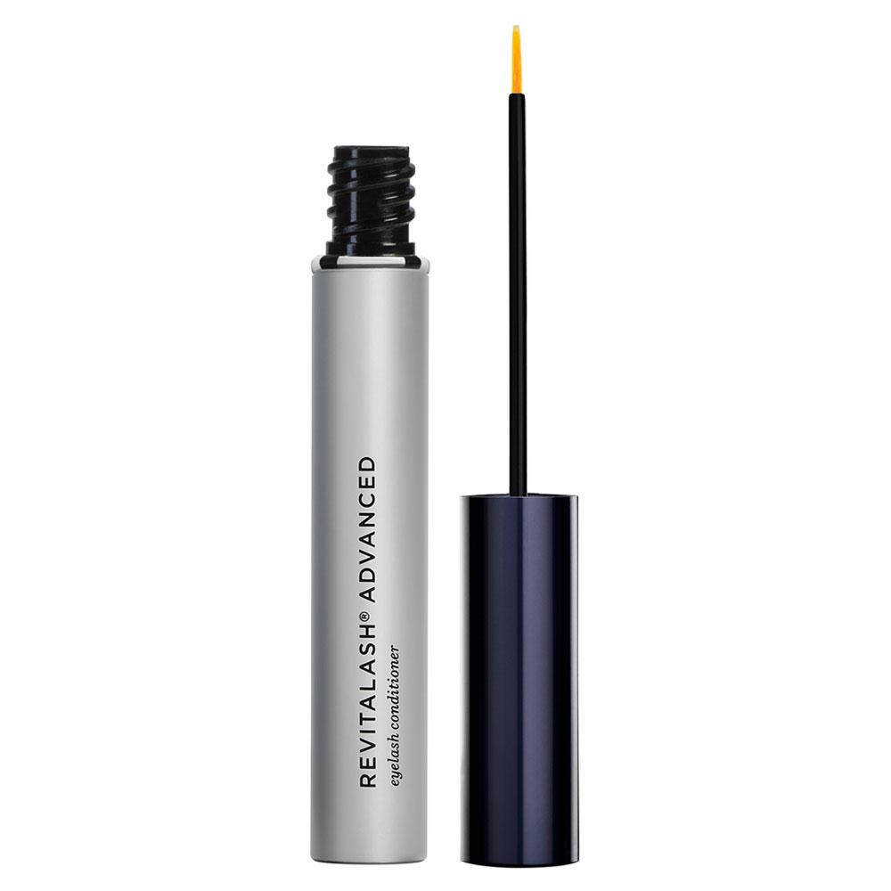 Revitalash Advanced Eyelash Conditioner, 2 ml