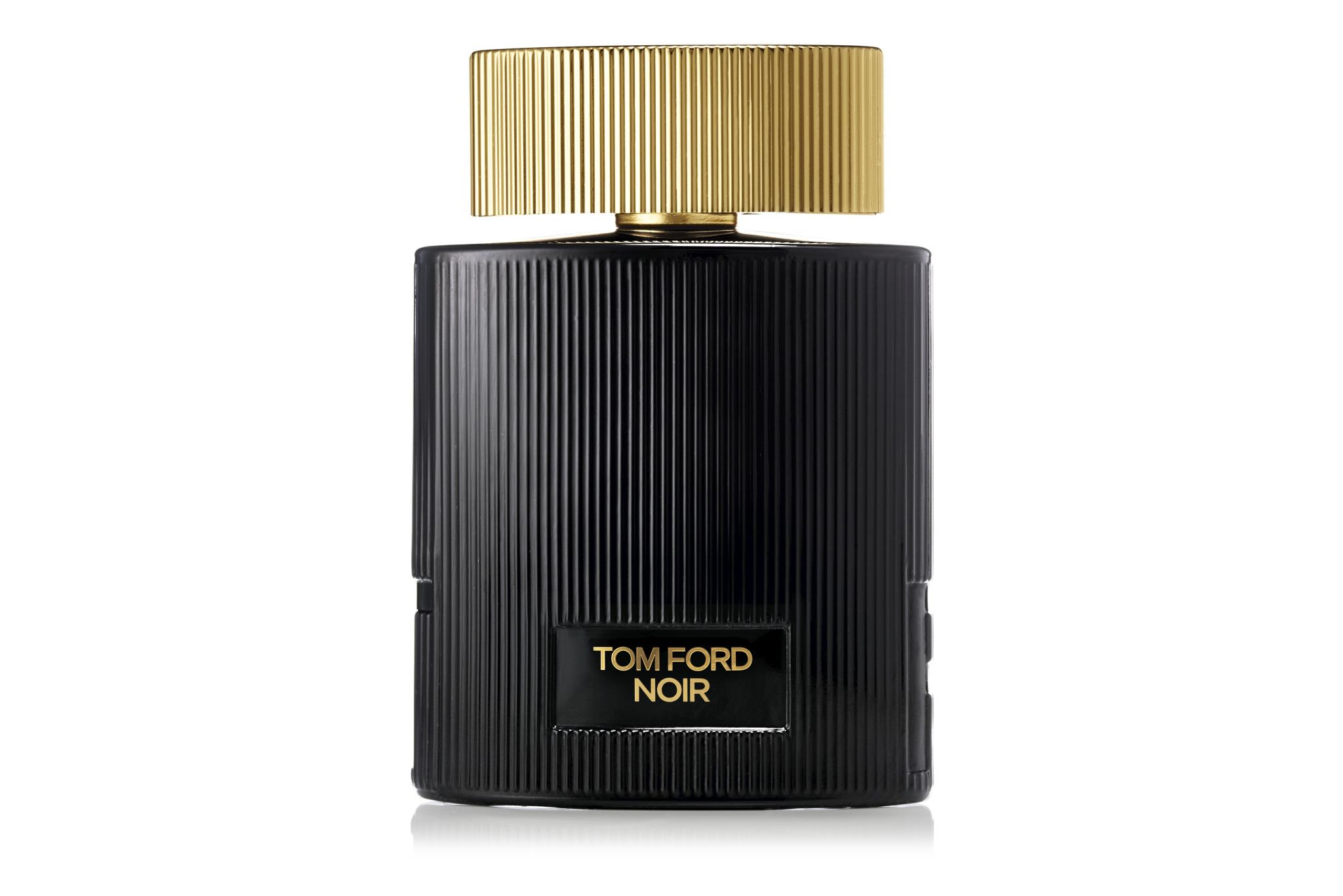 Tom Ford Noir Pour Femme EDP, 100 ml