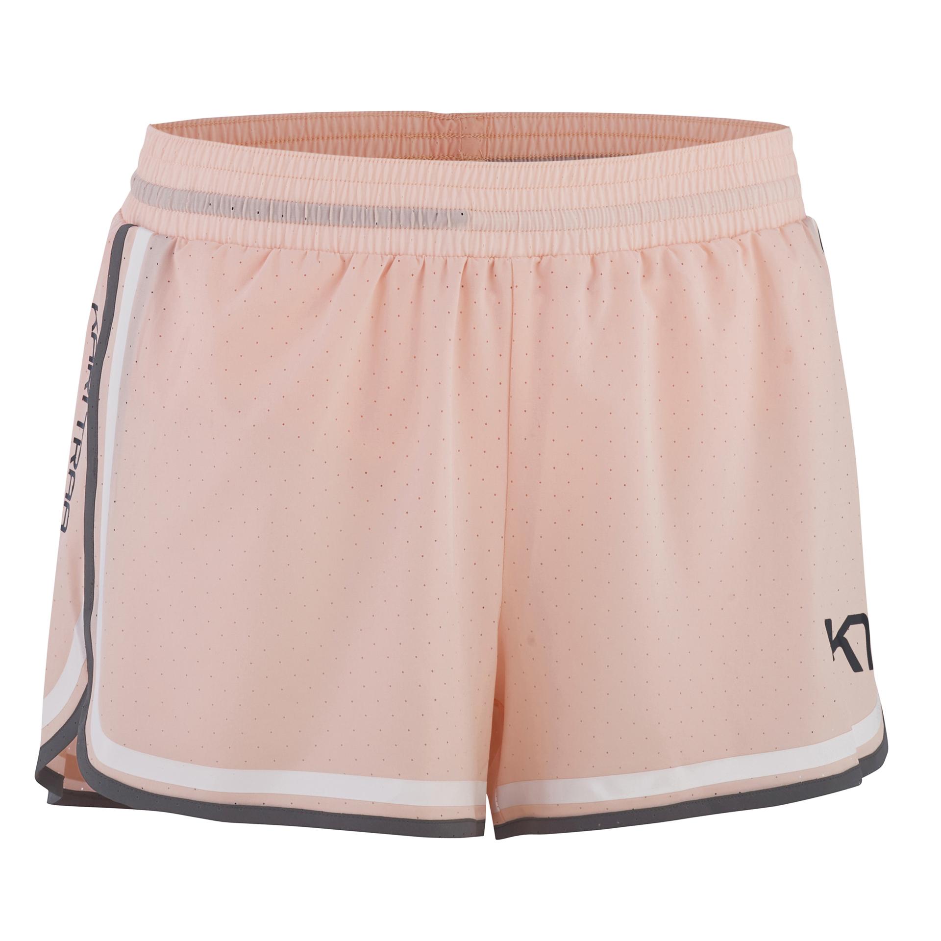 Kari Traa Elisa shorts