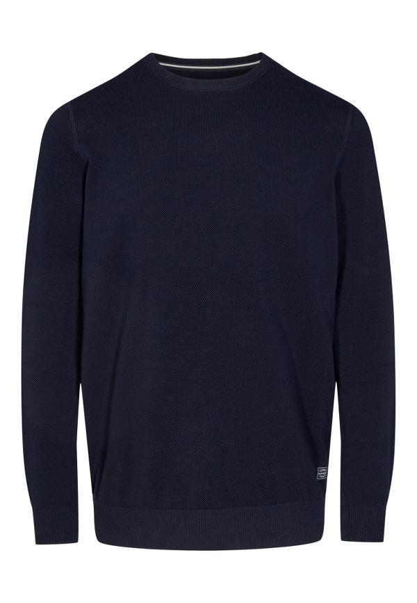 Signal Norson Crew trøje