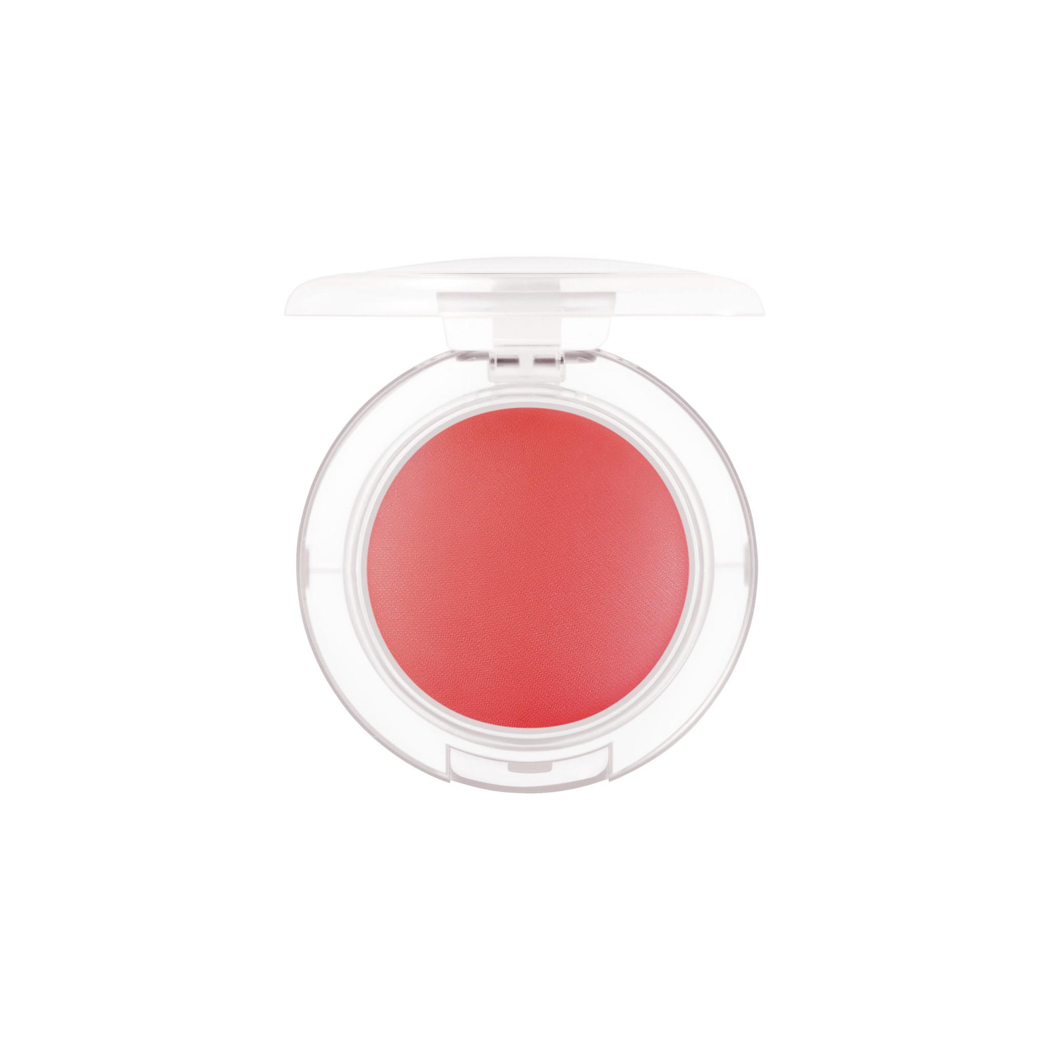 MAC Glow Play Blush, groovy