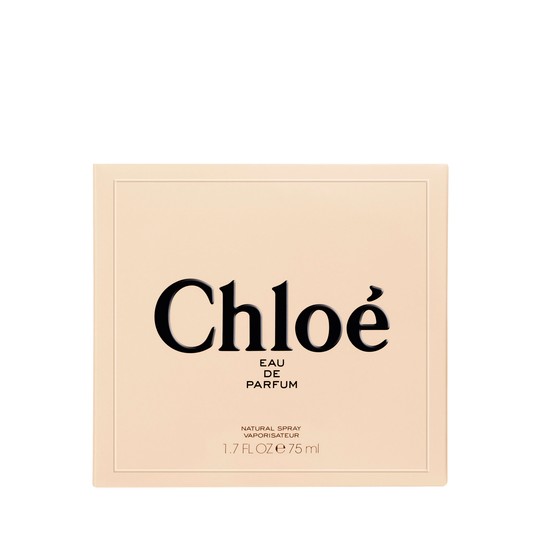 Chloé EDP, 75 ml