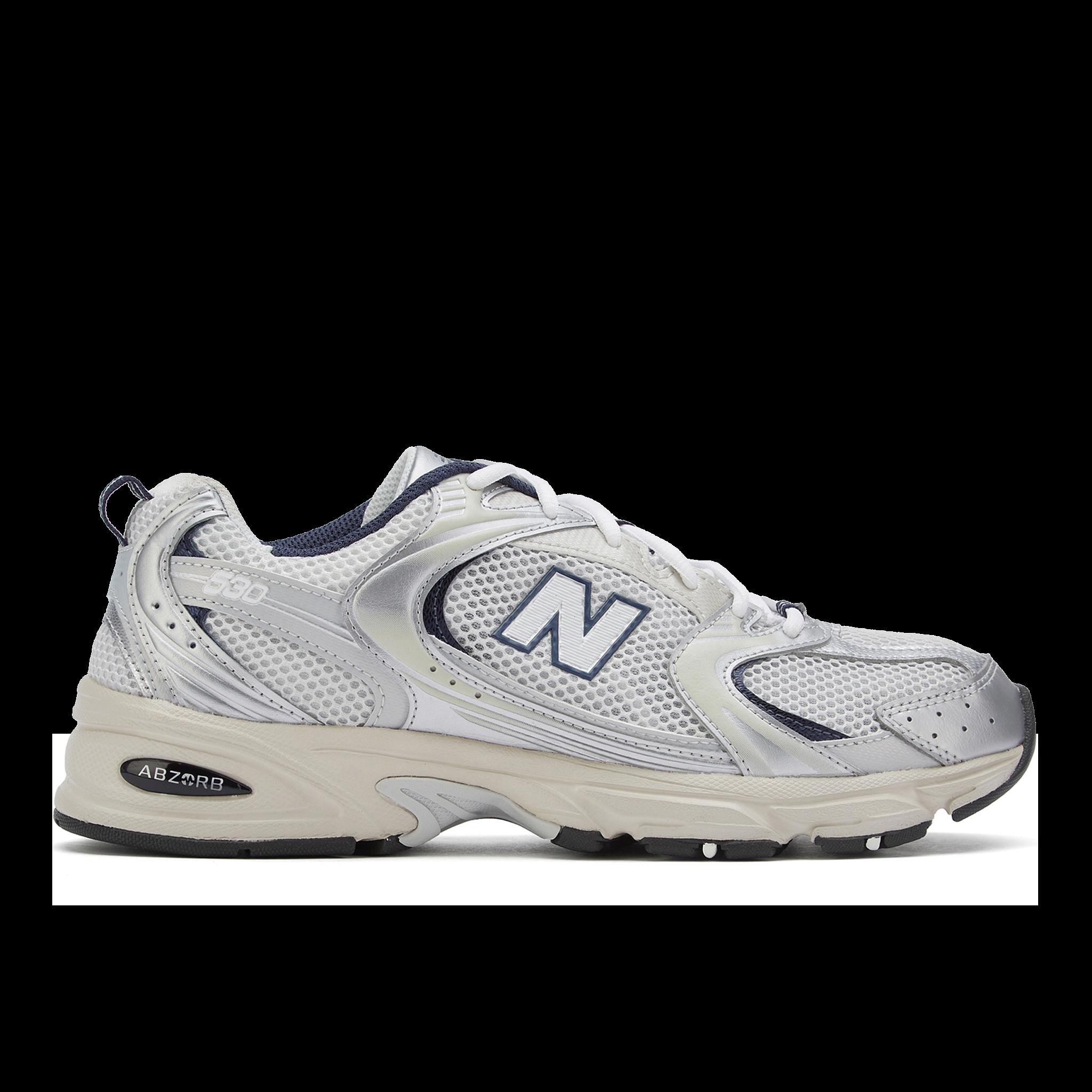 New Balance 530KA sneakers