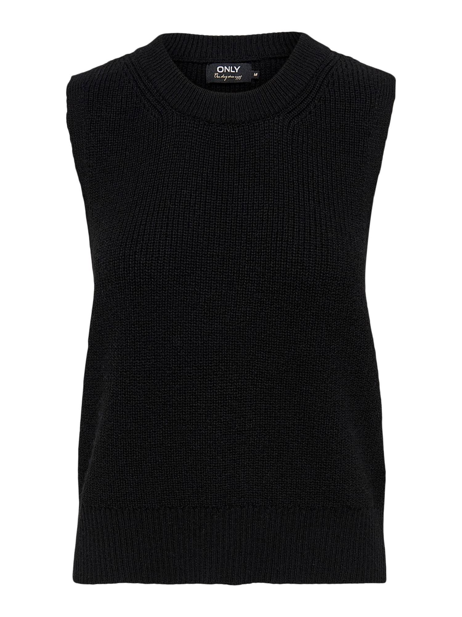 ONLY Paris vest