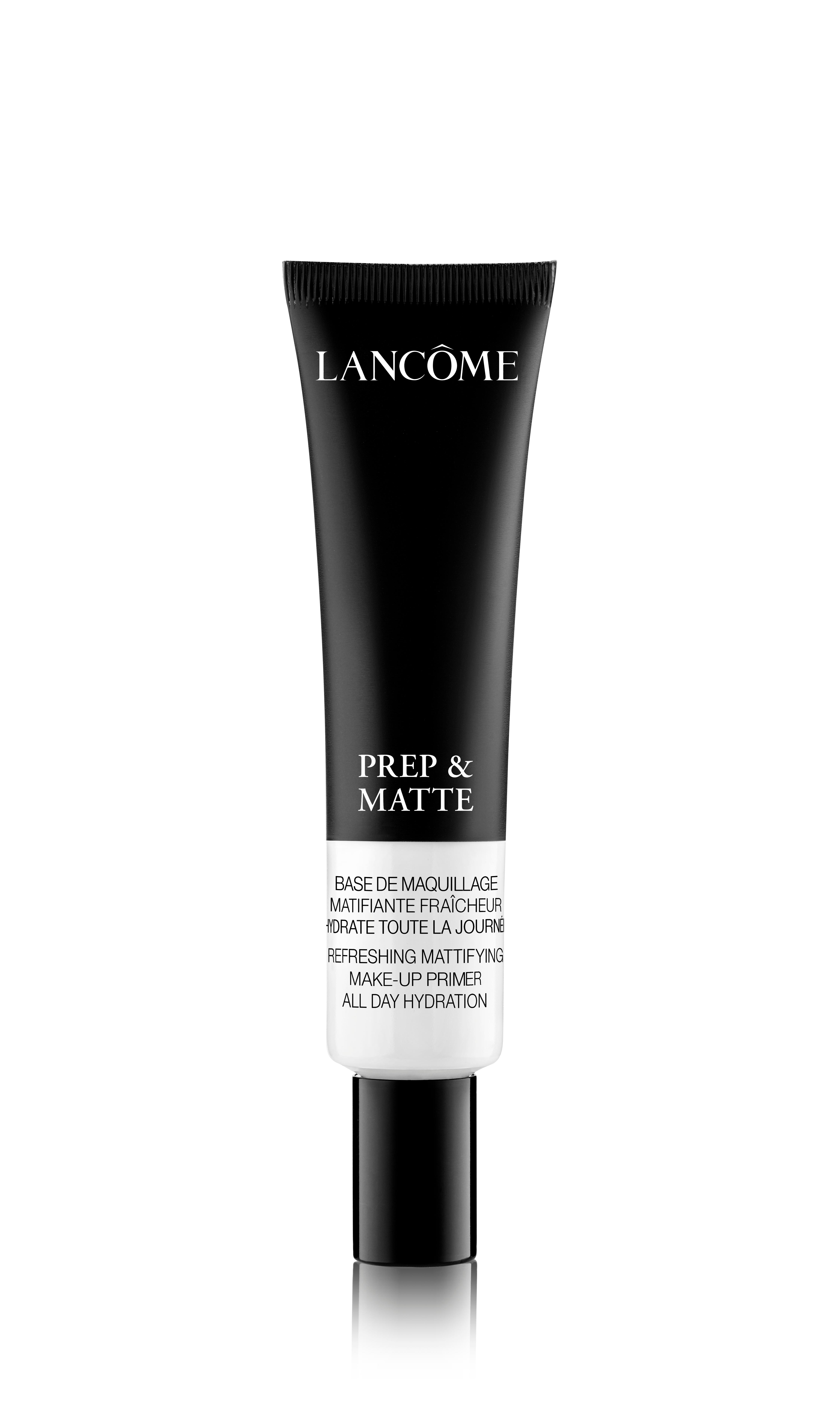 Lancôme Fresh Mattifying Primer, 25 ml