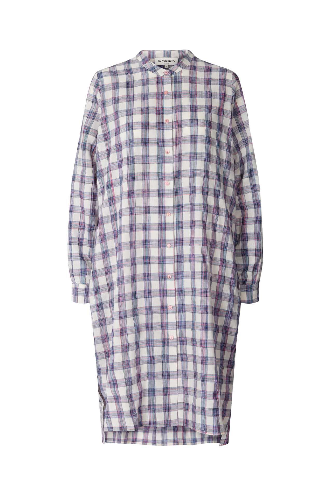 Lollys Laundry Vega skjorte