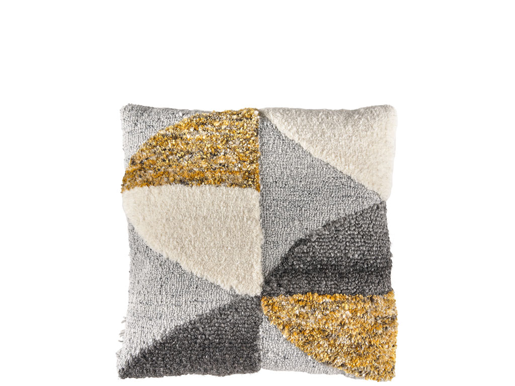 Södahl Tapestry pude, 45x45 cm