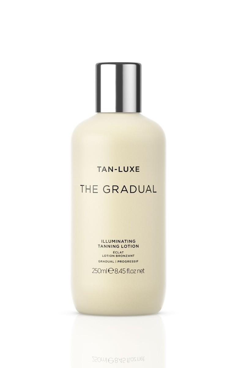 Tan Luxe The Gradual Lotion, 250 ml
