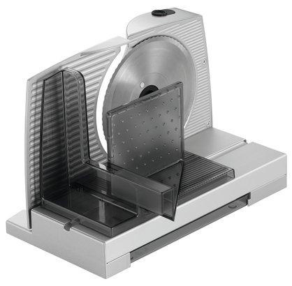 Ritter Fino-01 pålægsmaskine