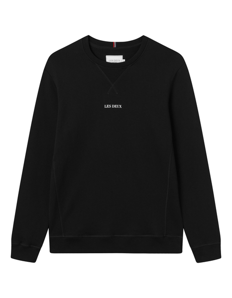 Les Deux Lens sweatshirt