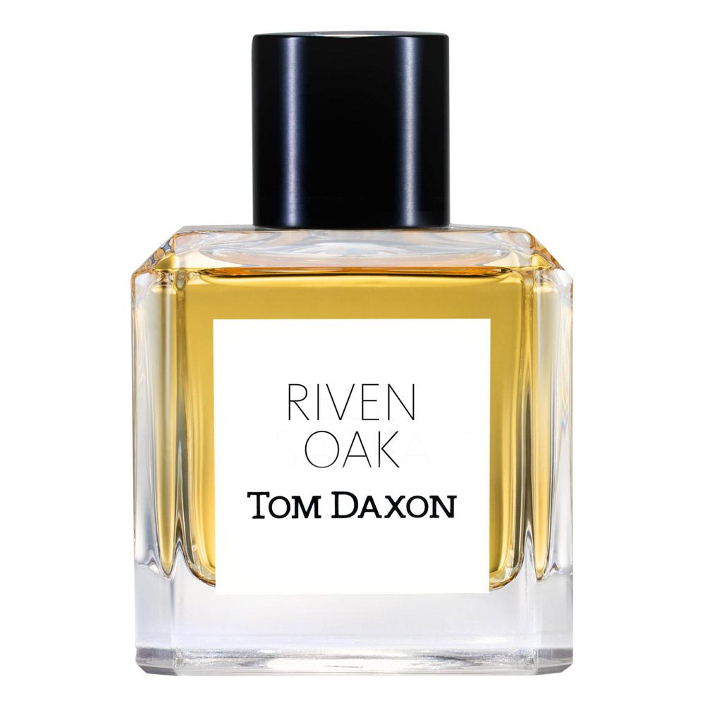 Tom Daxon Riven Oak EDP, 50 ml
